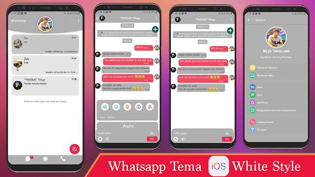 whatsapp%2Bmod%2Bios%2Bstyle%2Bwhite