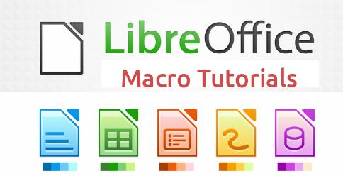 LibreOffice bộ phần mềm văn phòng toàn diện, năng suất chất lượng chuyên nghiệp