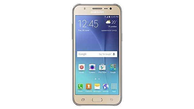 firmware - rom stock Samsung Galaxy J7 SM-J700H Clon [MT6572]