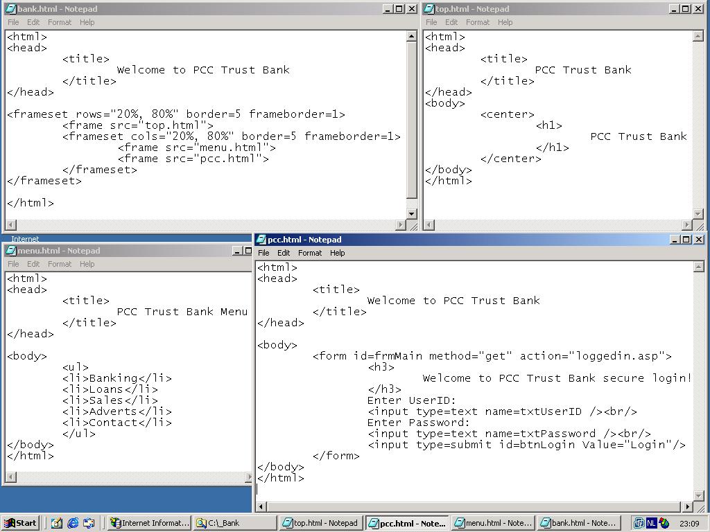 Bank Account Hacker Software Download
