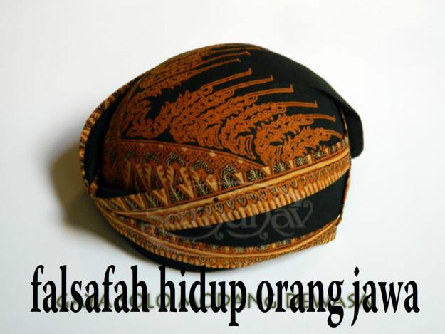 Kabarjatim Co Id Kata Kata Mutiara Bahasa Jawa