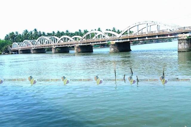 കോരപ്പുഴയില് സൗജന്യ ബോട്ട് സര്വിസ് ആരംഭിക്കുന്നു