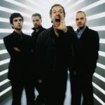 Coldplay - Warning Sig