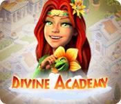 เกมส์ Divine Academy
