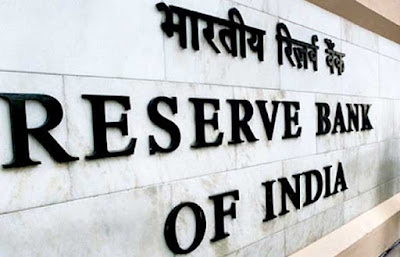 RBI Assistant Prelims Exam Result Out!!