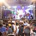 Pablo atrai multidão para o Pintadas Fest