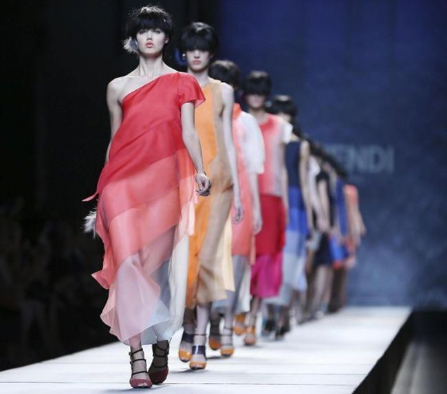 Settimana della Moda Milano: HOW TO SPEND IT ci illustra Micam e Mipel | Luxury Lifestyle Fashion