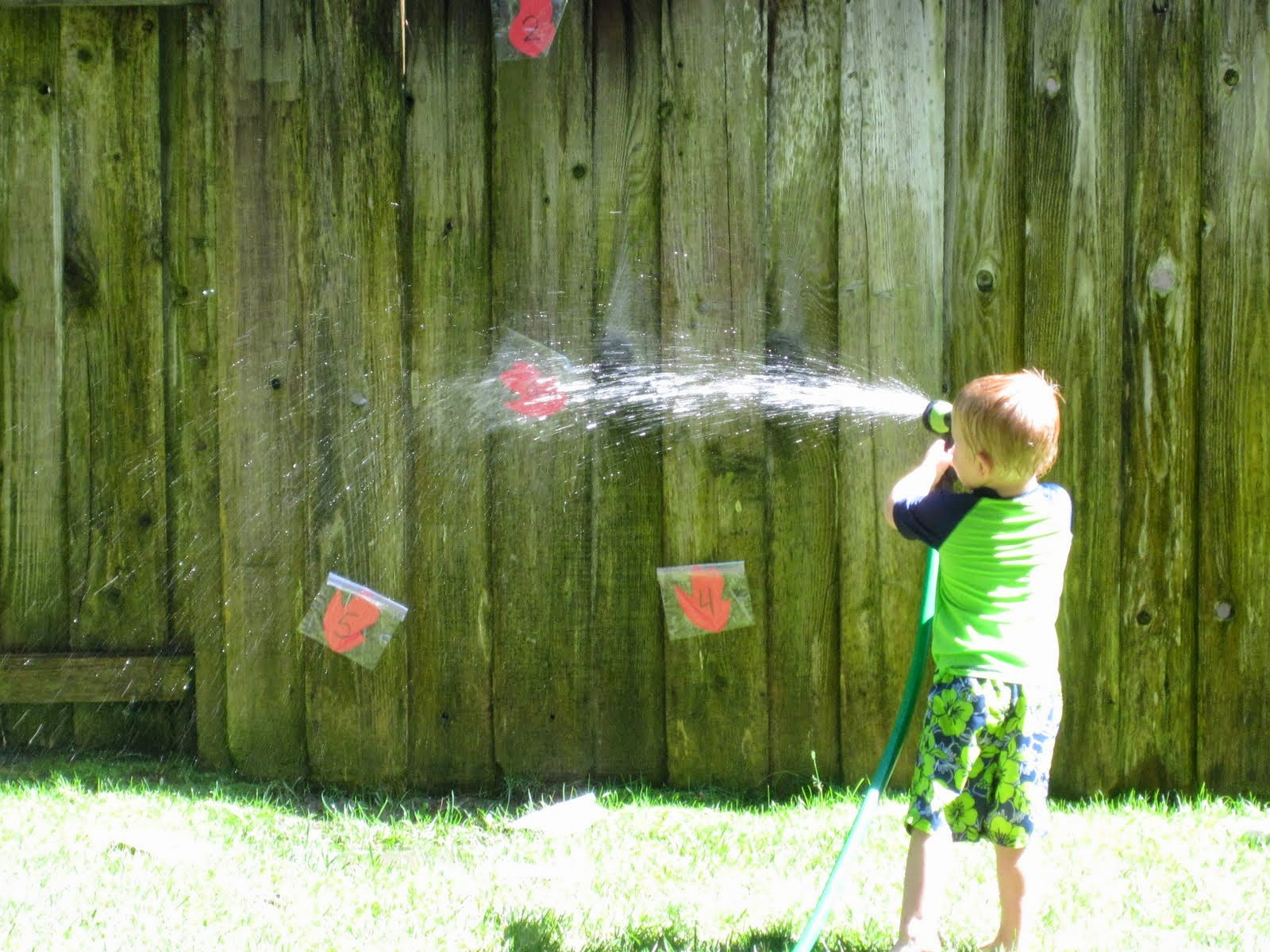 Toddler Approved 10 Awesome Outdoor Activities for Kids