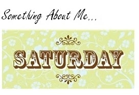 Something About Me Saturday:  Another Generation Takes A Stab! -- How Did I Get Here? My Amazing Genealogy Journey
