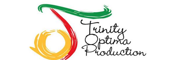 Lowongan Kerja Trinity Optima Production