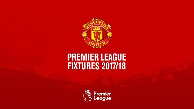 Jadwal Liga Inggris Pekan Ke-2 Sabtu-Minggu 19-20 Agustus 2017
