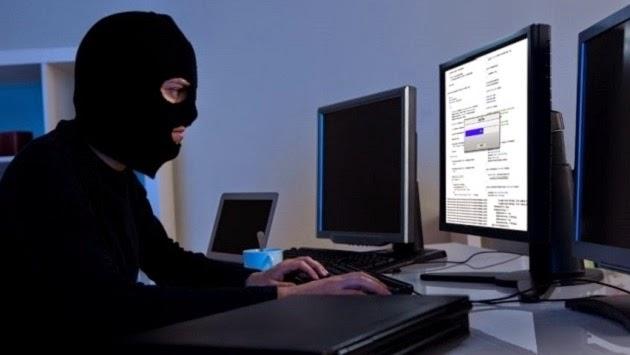 Самые лучшие хакеры!