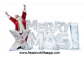 Top-10-Christmas-wishes-Images