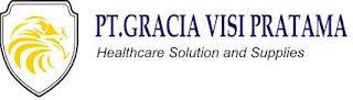 Jatengkarir - Portal Informasi Lowongan Kerja Terbaru di Jawa Tengah dan sekitarnya - Lowongan Staf HRD di PT.Gracia Visi Pratama Semarang