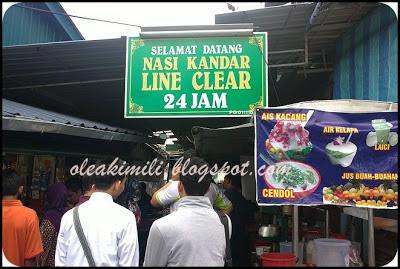 http://www.khairunnisahamdan.com/2012/11/tempat-makan-best-nasi-kandar-line-clear.html