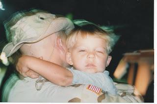 annoying Army Deployment Questions
