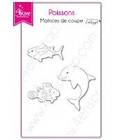 https://www.4enscrap.com/fr/matrices/1373-matrice-de-coupe-scrapbooking-carterie-dauphin-animal-poissons-4002061804258.html