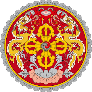Profil Negara Bhutan