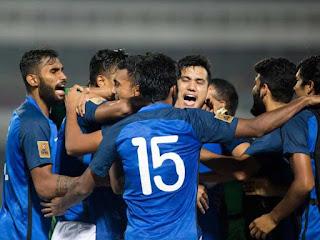 india-beat-pak-in-saif-football
