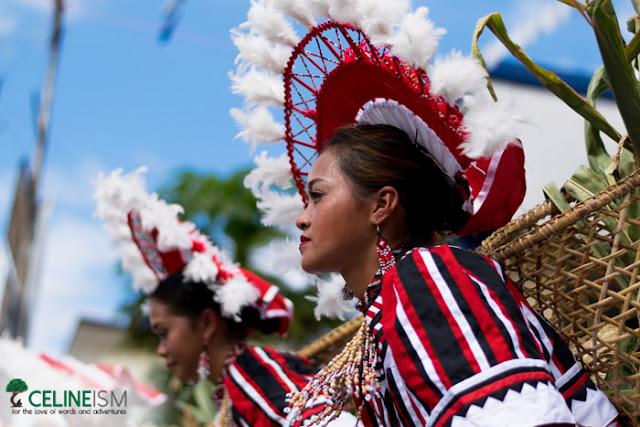 best philippine festivals