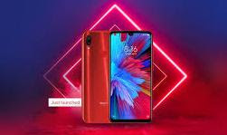 2 Cara Hard Reset Xiaomi Redmi Note 7S