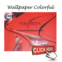 http://www.butikwallpaper.com/2013/07/wallpaper-colorful.html