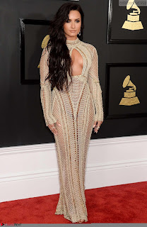 Demi-Lovato-at-59th-Grammy-Awards-in-Los-Angeles-1.jpg
