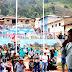 SANTIAGO DE CHUCO ANFITRIONES DEL I FESTIVAL REGIONAL DEL GUANACO