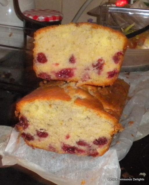 Cake Lait Gloria    Ef Bf Bdcr Ef Bf Bdm Ef Bf Bd  G