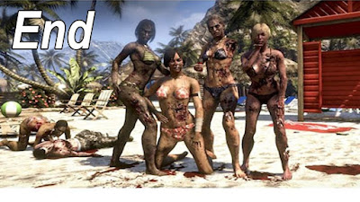 Download Dead Island Riptide Game Setup