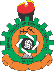 FCE (Technical) Gusau 2017/2018 Pre-NCE Admission Form On Sale