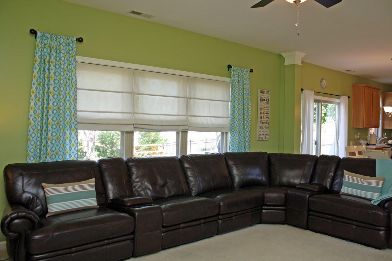 Side Window Panel Curtain BestCurtains