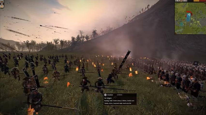 Shogun 2 total war free download full game pc | Shogun Total War