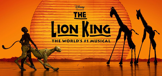 lion king manila international 1