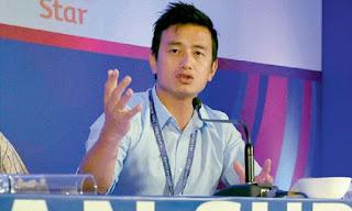 Bhaichung quits TMC