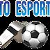 Equipe Apito Esportivo estreia em TV de Goiânia na próxima semana