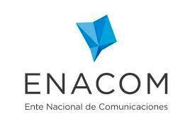 channel myanmar, zate tv,  television satelital gratis, directv argentina, dth claro, entel tv, tv cable satelital, personal tv, dth argentina, television satelital argentina