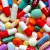 Alerta da Anvisa: Remédio para hipertensão aumenta risco de câncer de pele