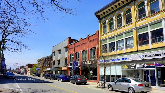 Niagara-Falls-Queen-Street