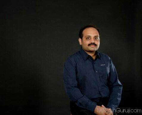 guruji com Gurujithefilm.