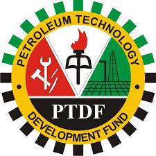 PTDF Scholarship Program 2018/19