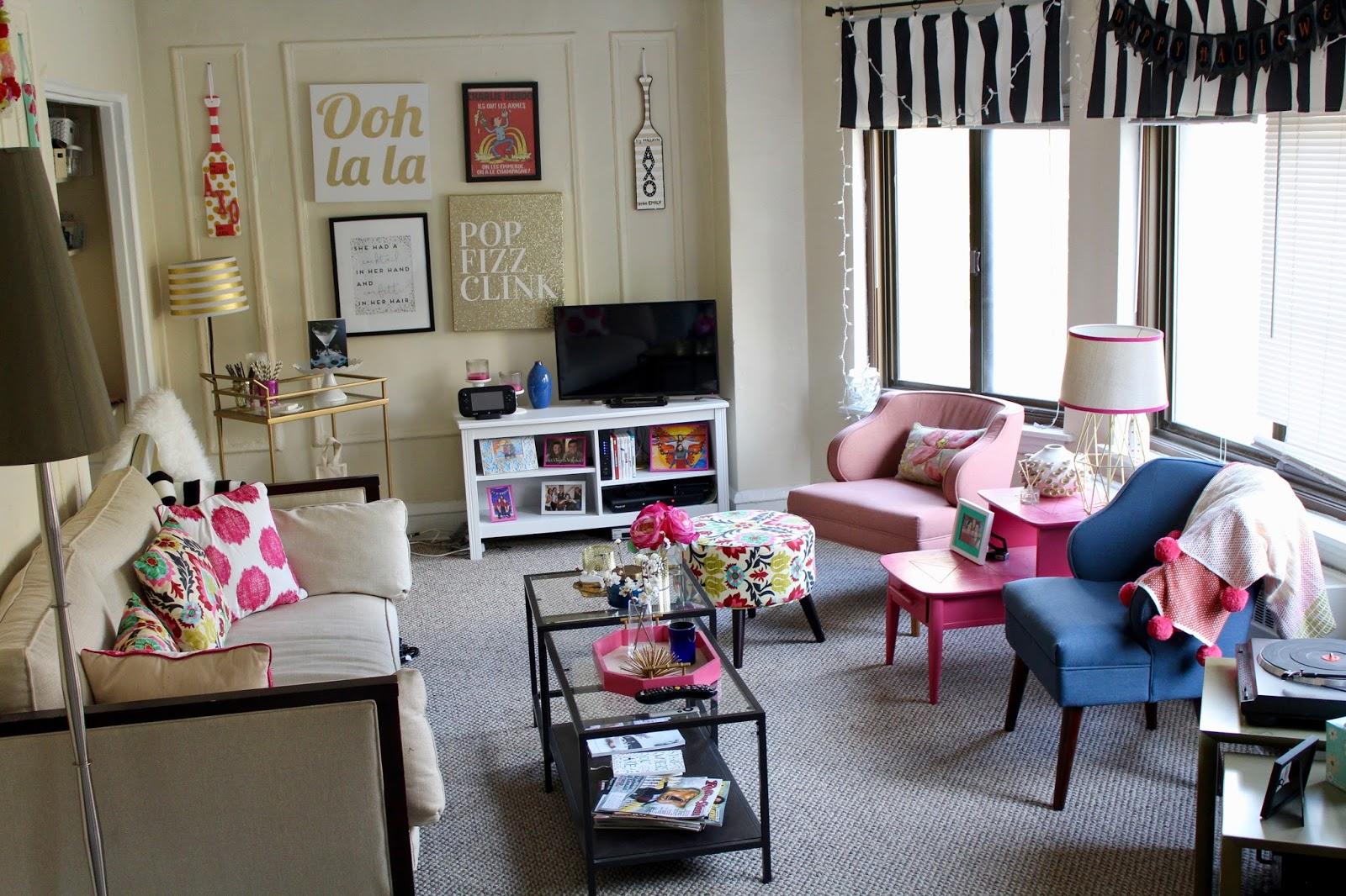 My Apartment Room Tour - Latest BestApartment 2018