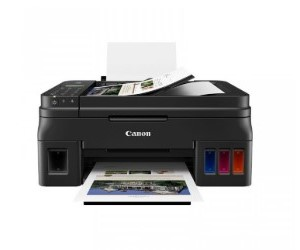 canon-pixma-g4411-driver-printer