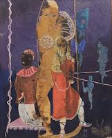 Sally Weintraub arte latinoamericano arte judío