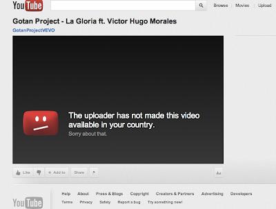 Comment débloquer les vidéos sur YouTube avec un VPN