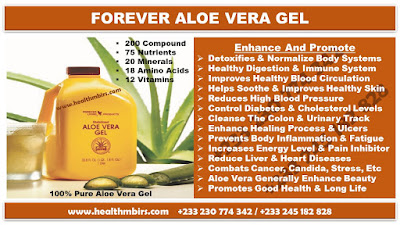 forever-living-products-aloe-vera-gel-aloe-berry-nectar-freedom-pomesteen-power-arctic-sea-multi-maca-gin-chia-bee-pollen-argi-plus