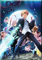 http://animezonedex.blogspot.com/2017/01/rewrite-moon-and-terra.html