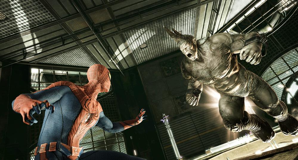 http://4.bp.blogspot.com/-p7MnMYmY3f0/T0fArKh2p8I/AAAAAAAAMXM/FykvK89p56I/s1600/Amazing-Spider-Man-Rhino-2.jpg