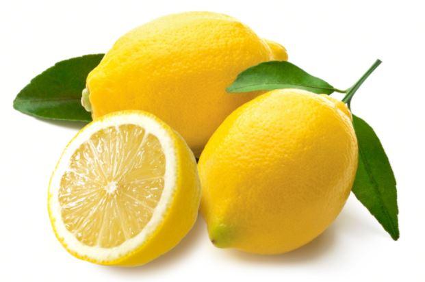 Cara Menghilangkan Muka Berminyak dengan lemon