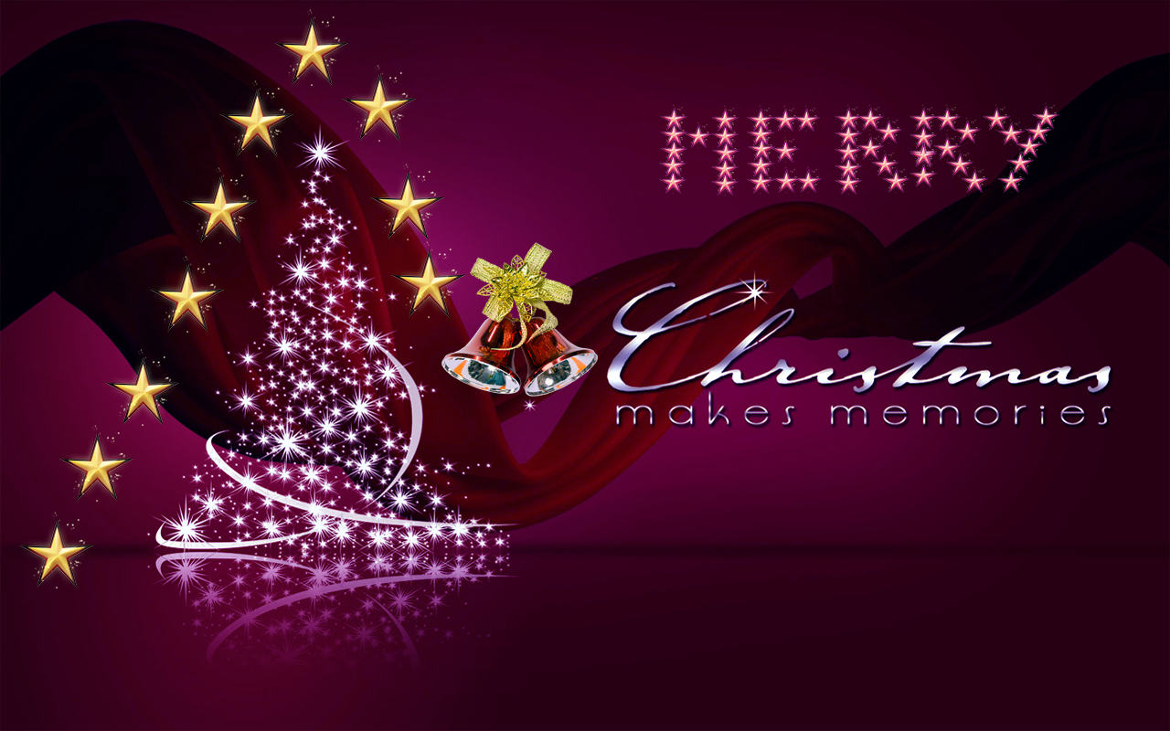 Updated merry christmas images 2017 christmas pictures free merry christmas wallpapers and greetings kristyandbryce Images